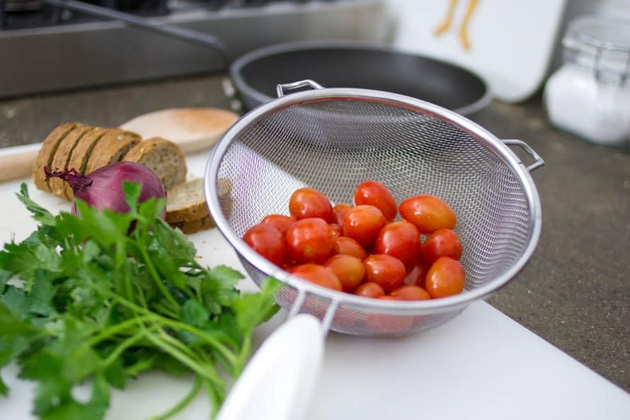 insalata-quinoa-pomodori-02