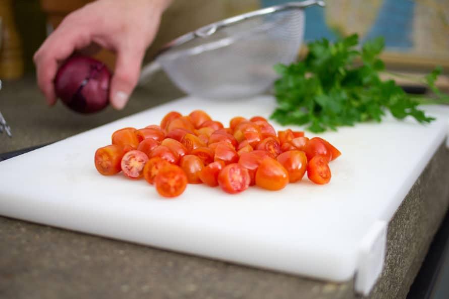 insalata-quinoa-pomodori-04
