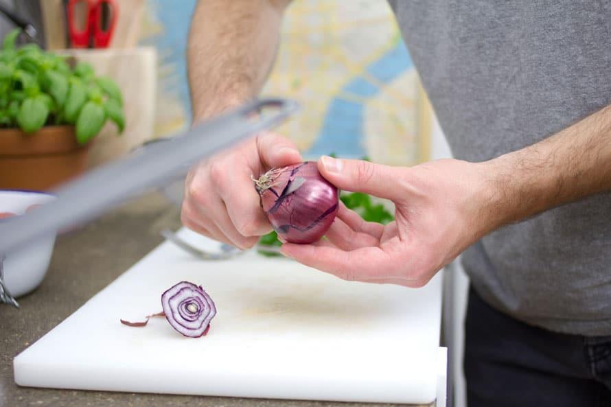insalata-quinoa-pomodori-06