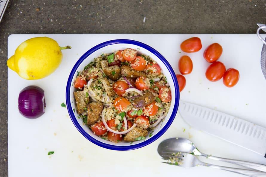 insalata-quinoa-pomodori-07