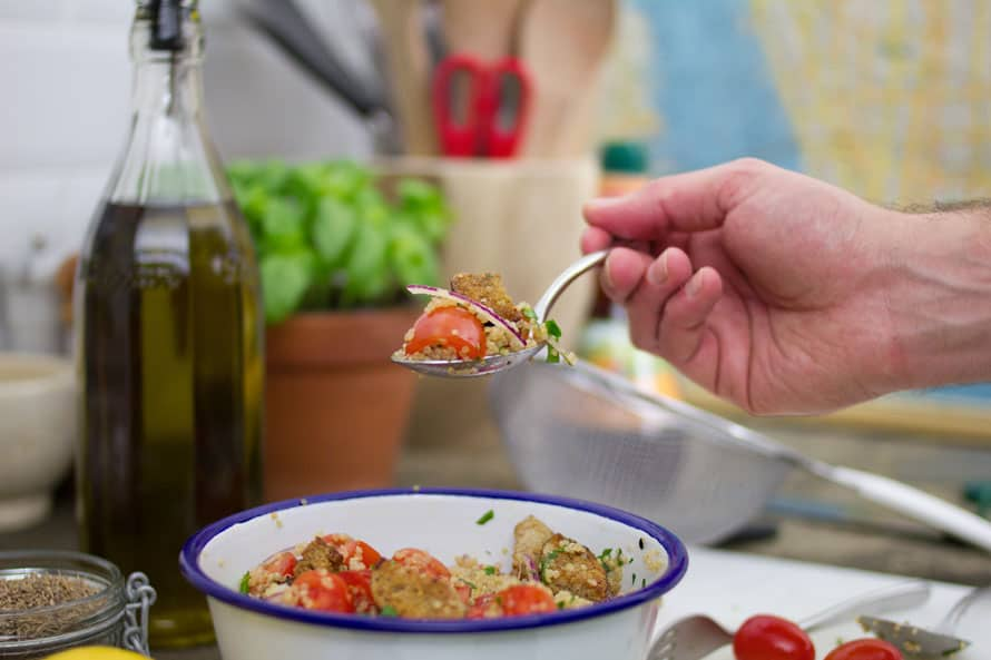 insalata-quinoa-pomodori-08