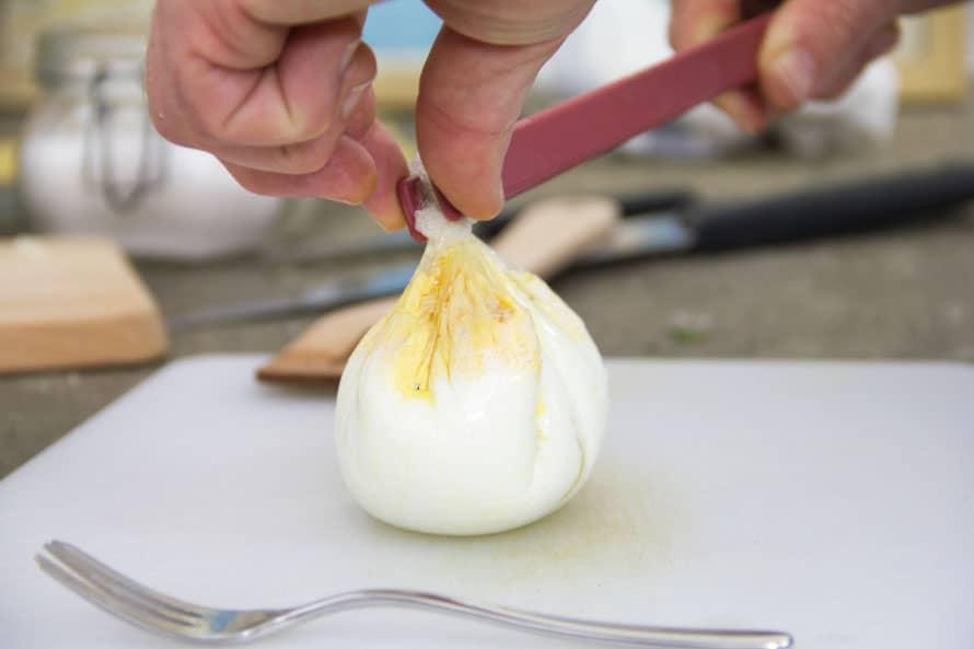 marco-maccarini-uovo-in-camicia-15