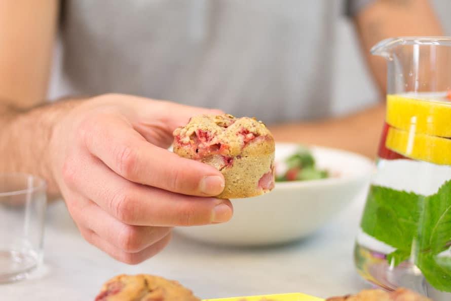 ricetta-muffin-fragole-09