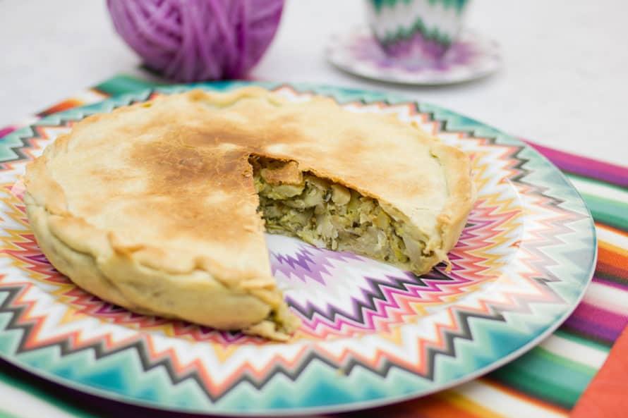 torta-salata-carciofi-15