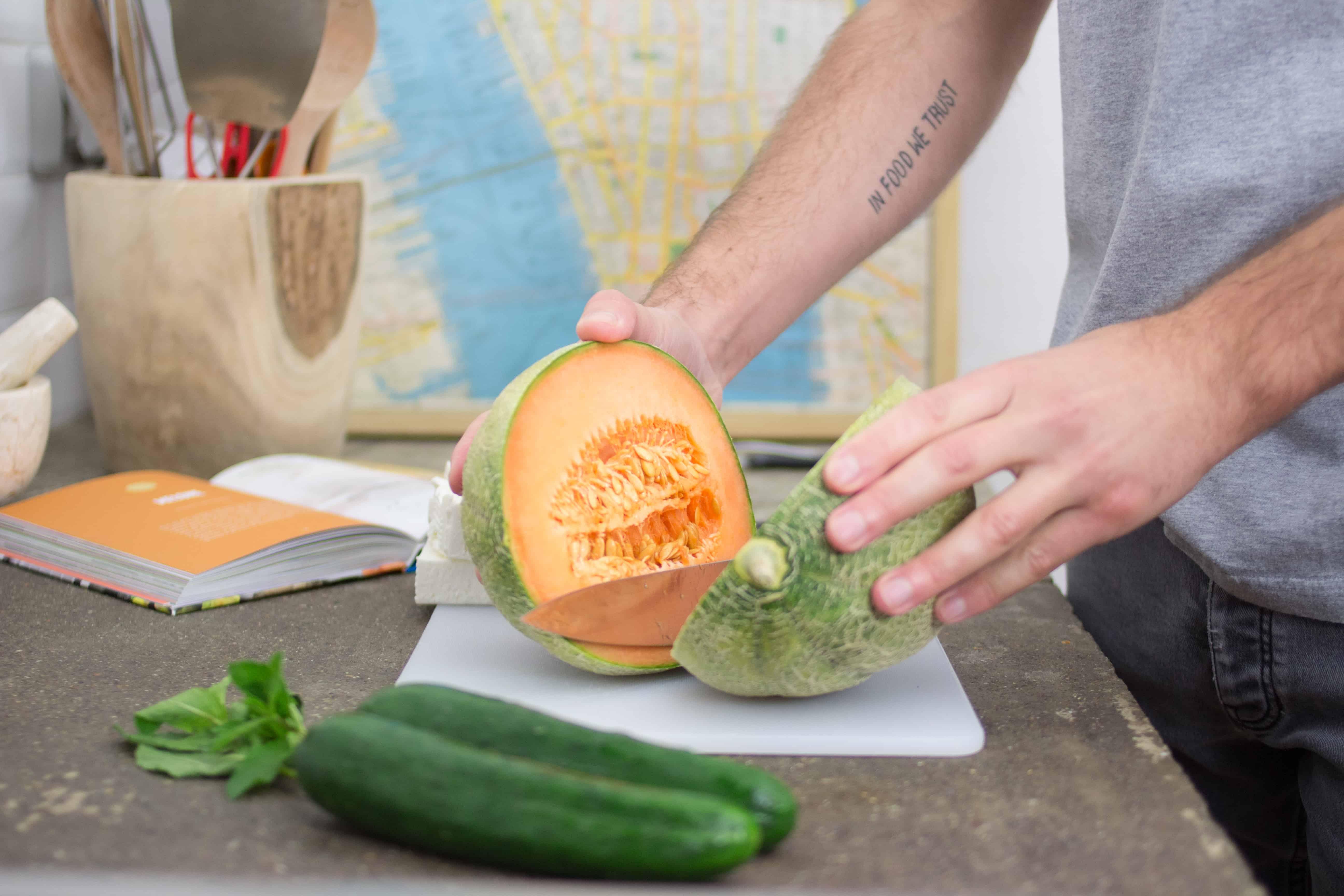 insalata-melone-cetrioli-feta-02