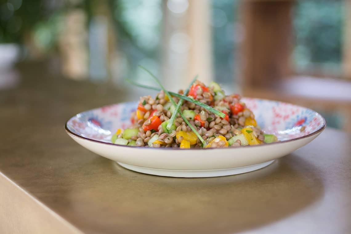 insalata-lenticchie-02