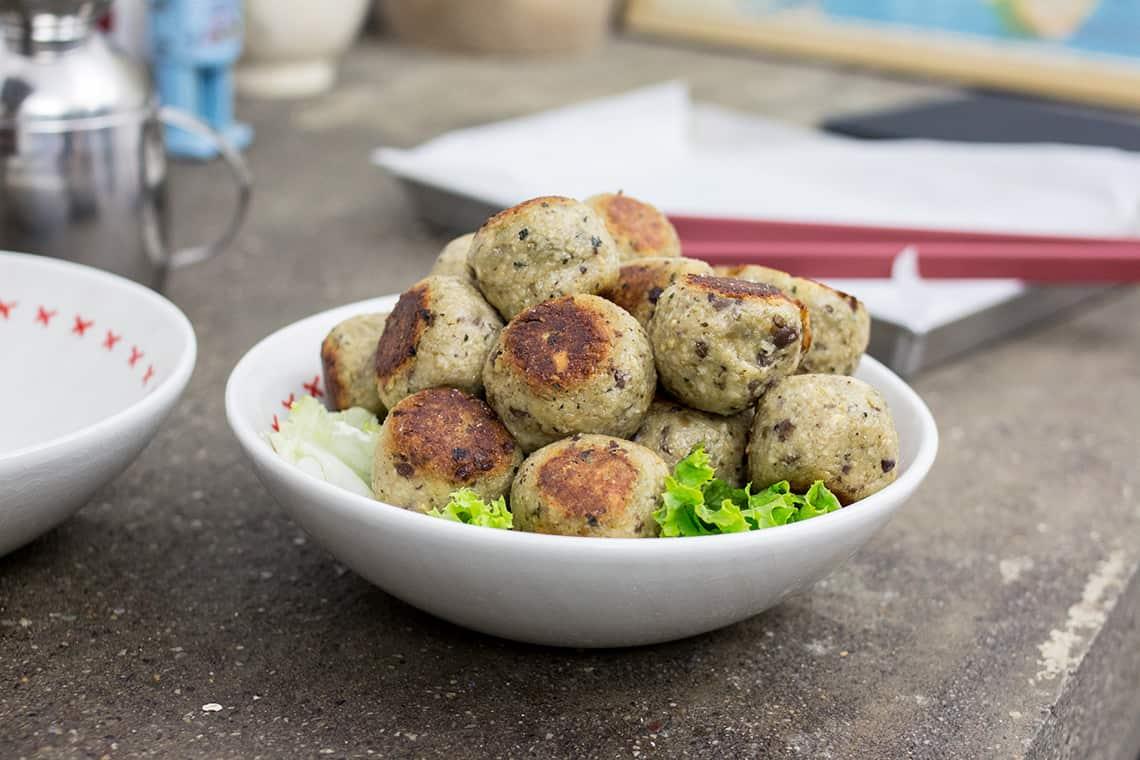 polpette-melanzane-vegetariane-01