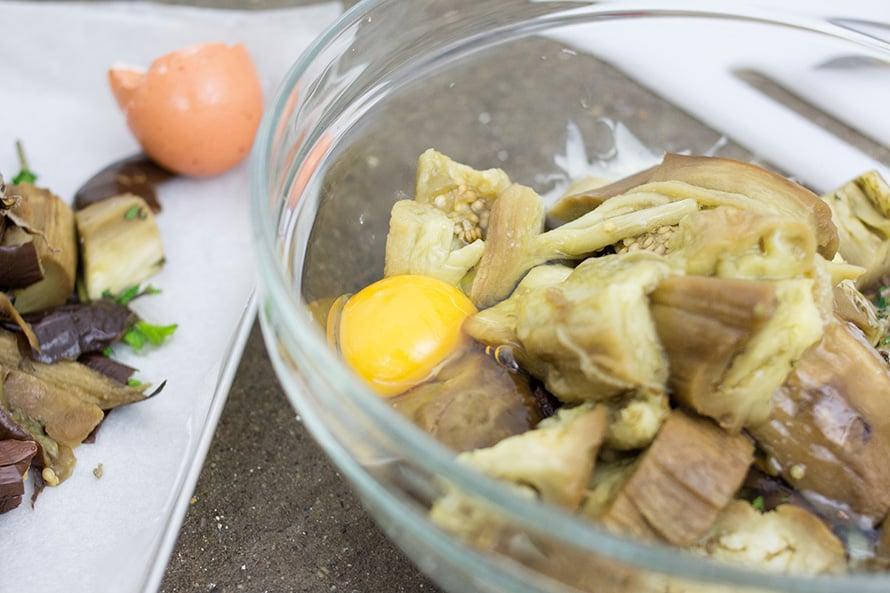 polpette-melanzane-vegetariane-05