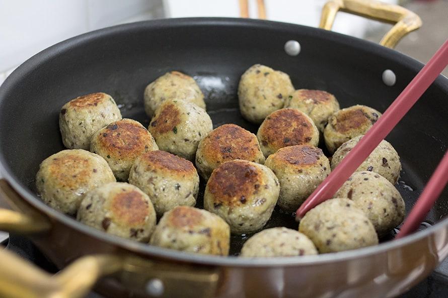polpette-melanzane-vegetariane-09