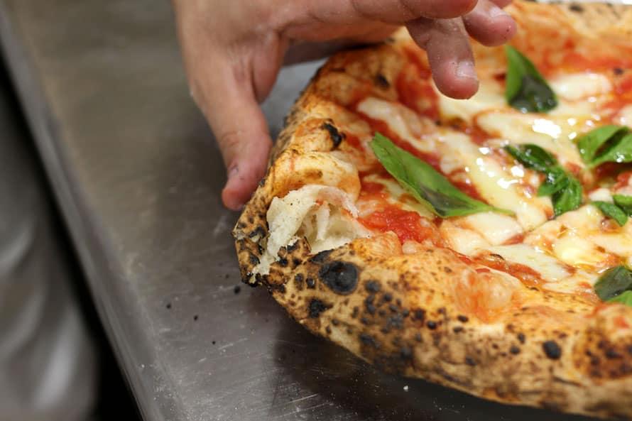 pizza-napoletana-ricetta-12