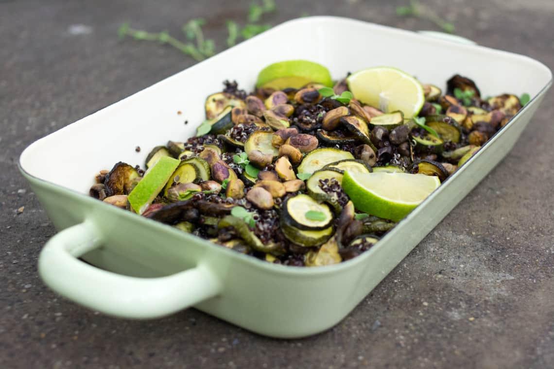 quinoa-nera-zucchine-01