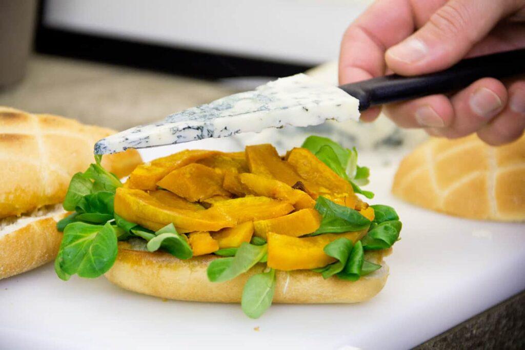 sandwich-gorgonzola-zucca-forno-04