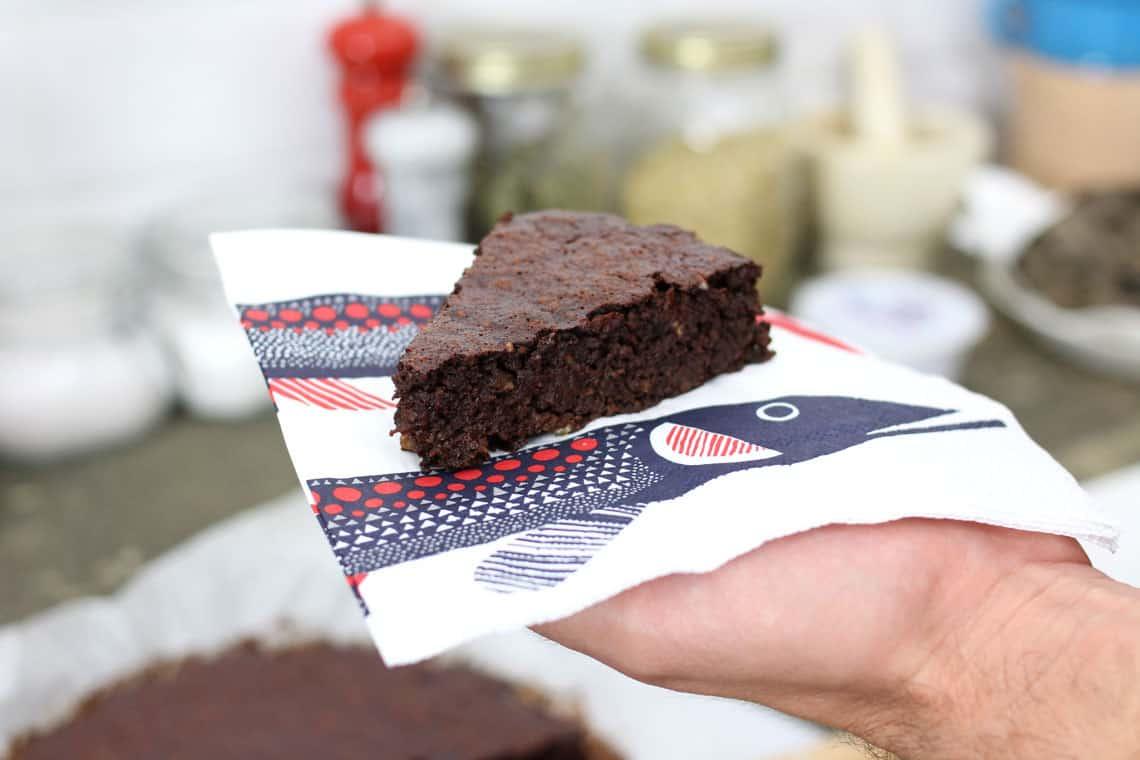 torta-di-cioccolato-e-barbabietole-01