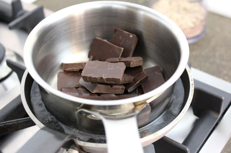 torta-di-cioccolato-e-barbabietole-02