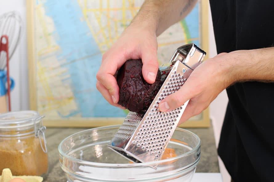 torta-di-cioccolato-e-barbabietole-03