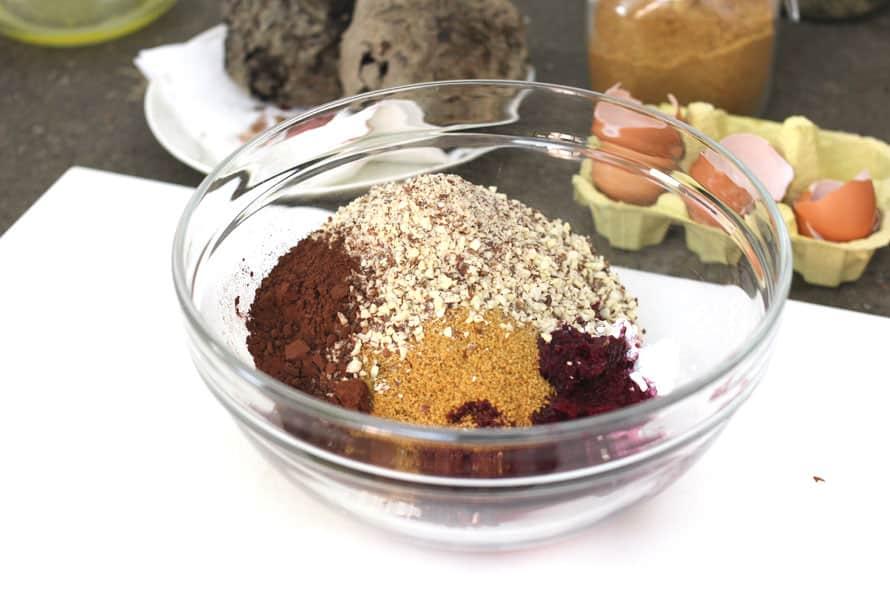 torta-di-cioccolato-e-barbabietole-05