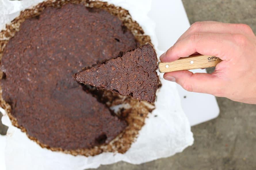 torta-di-cioccolato-e-barbabietole-09