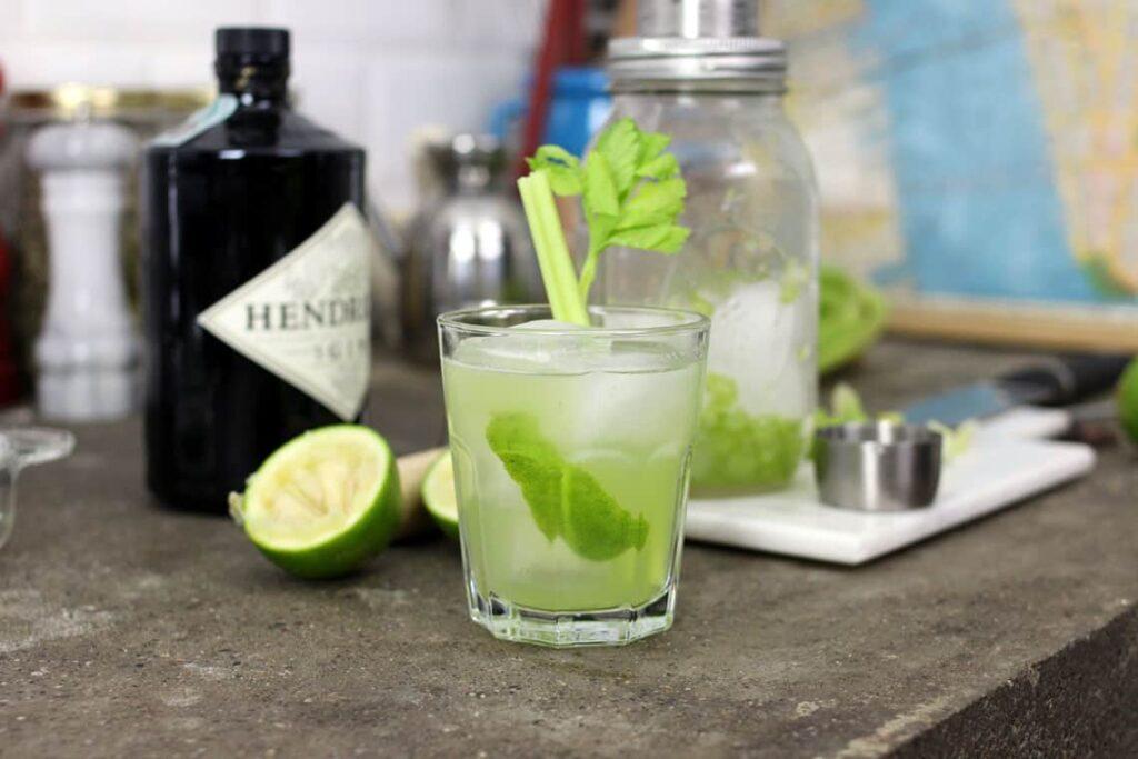 gin-tonic-sedano-01