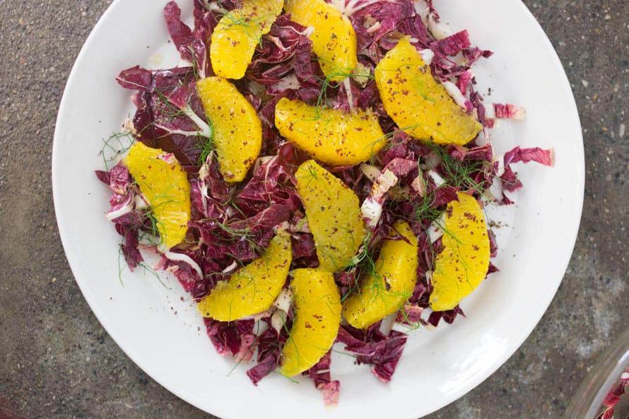 insalata-di-radicchio-e-arance