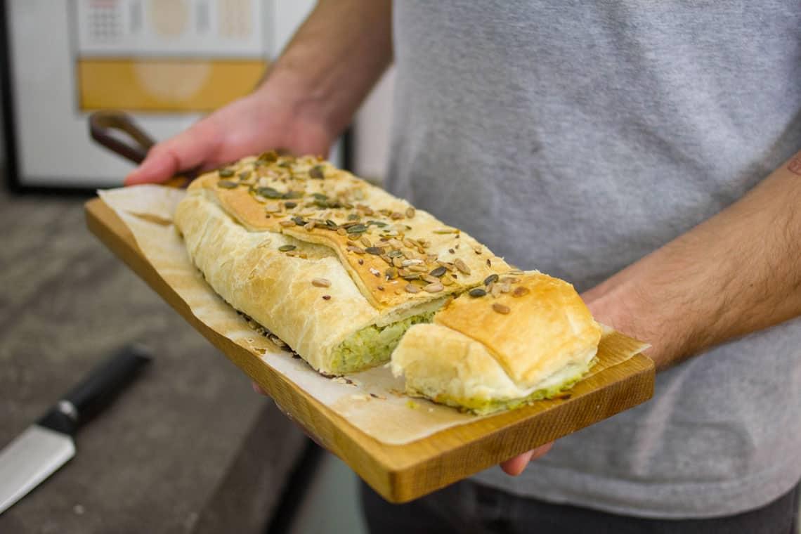 strudel-saa-ato-broccoli-01