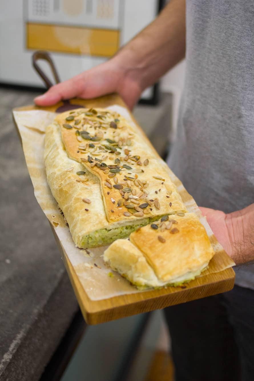 strudel-saa-ato-broccoli-08