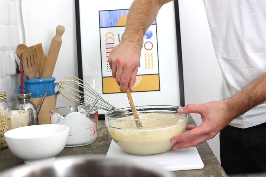 torta-pere-e-cioccolato-06