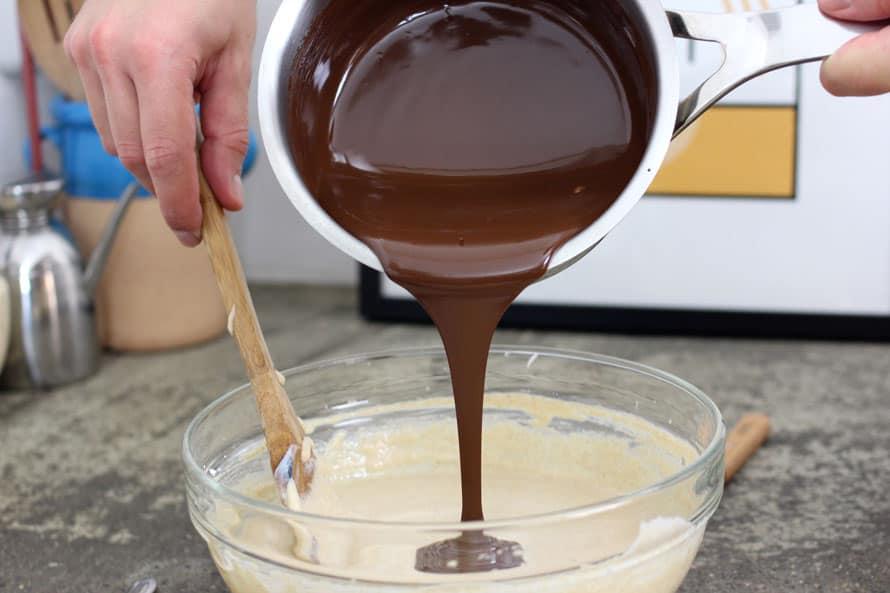 torta-pere-e-cioccolato-07