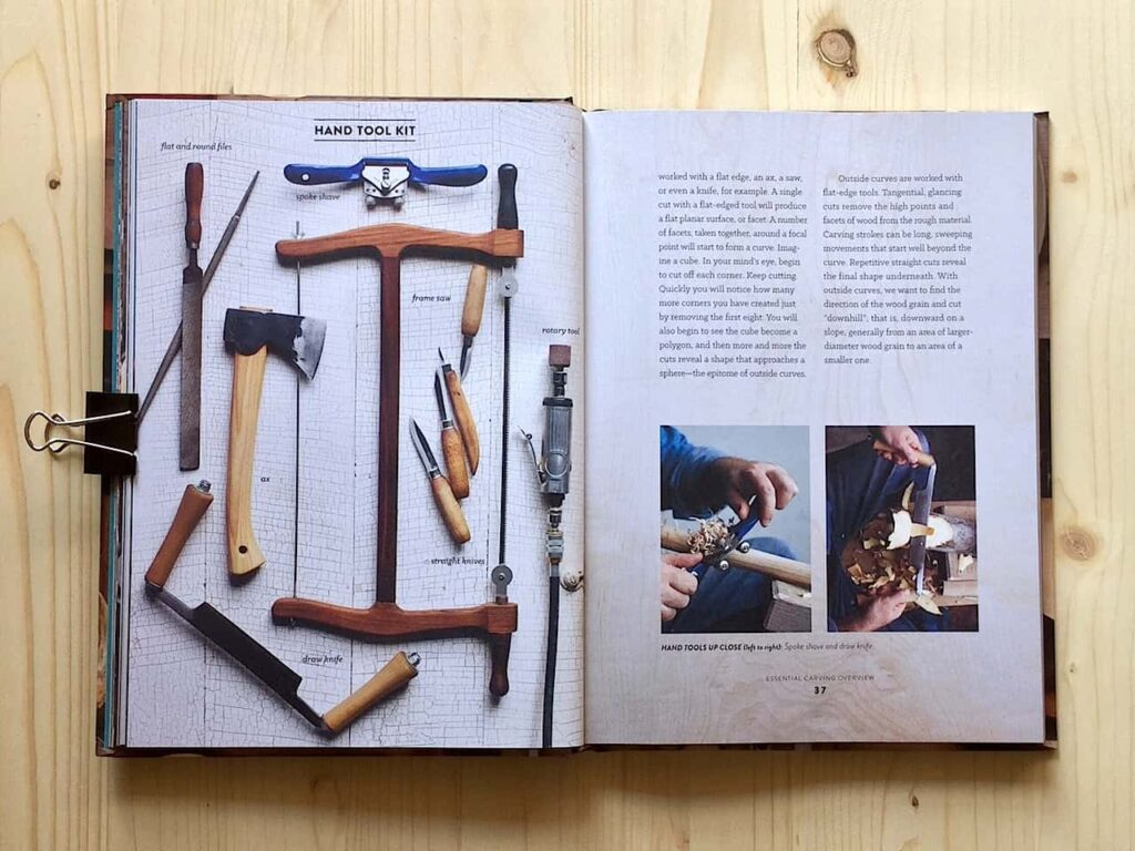 The Artful Wooden Spoon_3