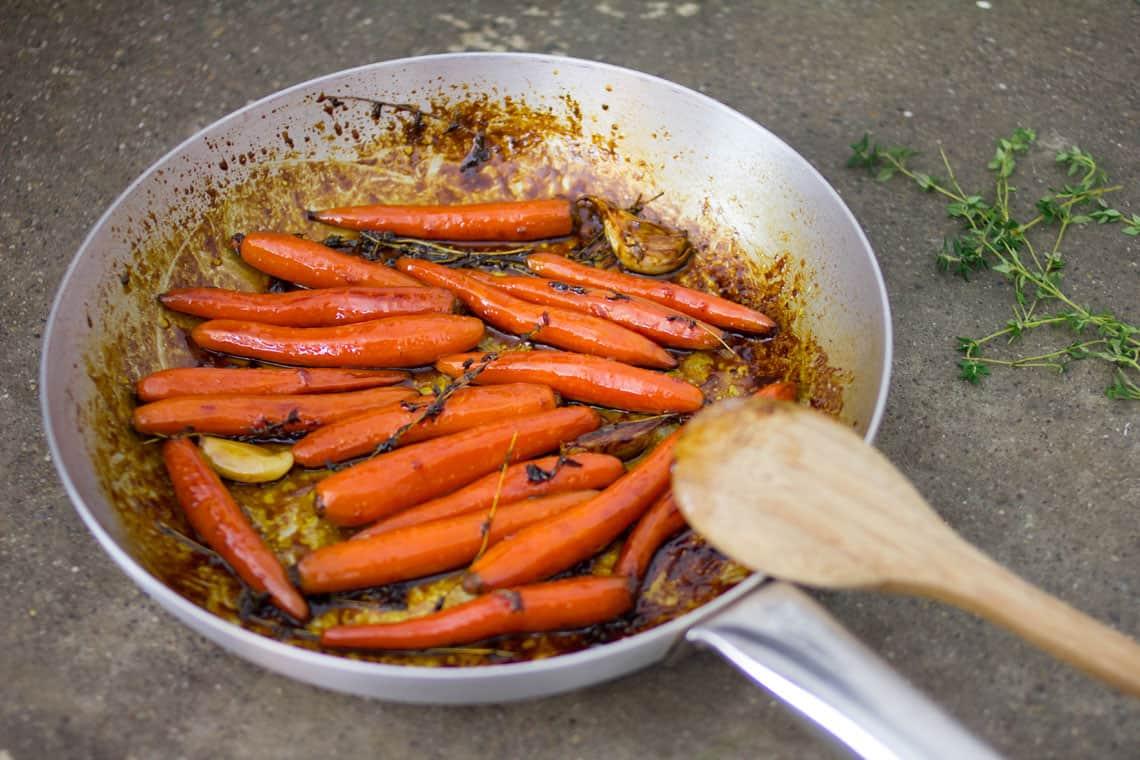 carote-caramellate-00