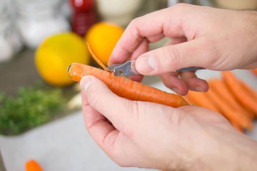 carote-caramellate-01