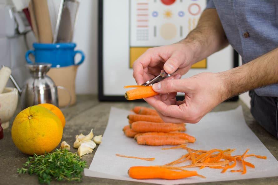 carote-caramellate-02