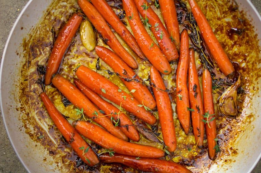 carote-caramellate-05