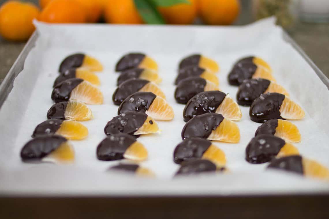 clementine-cioccolato-cardamomo-00