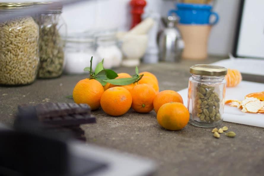 clementine-cioccolato-cardamomo-01