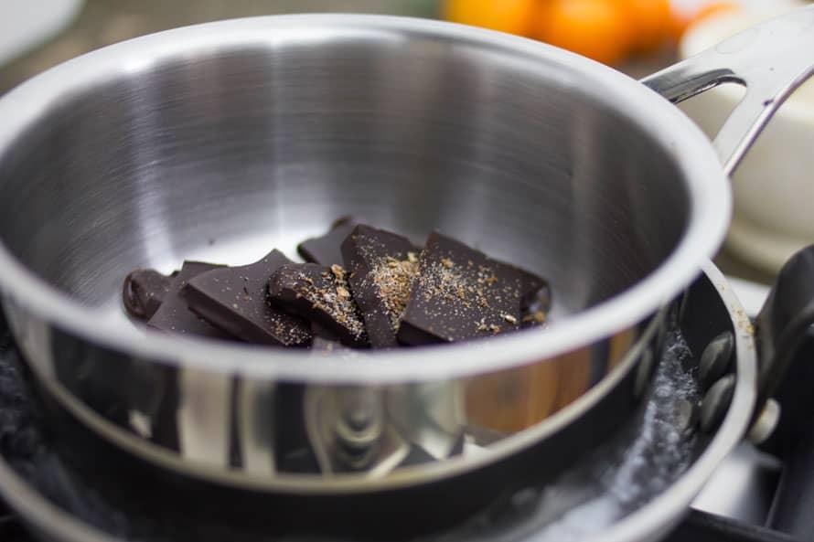 clementine-cioccolato-cardamomo-02