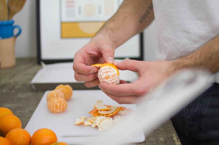 clementine-cioccolato-cardamomo-03