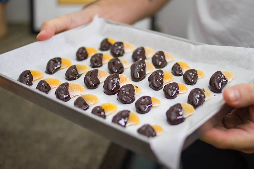 clementine-cioccolato-cardamomo-07