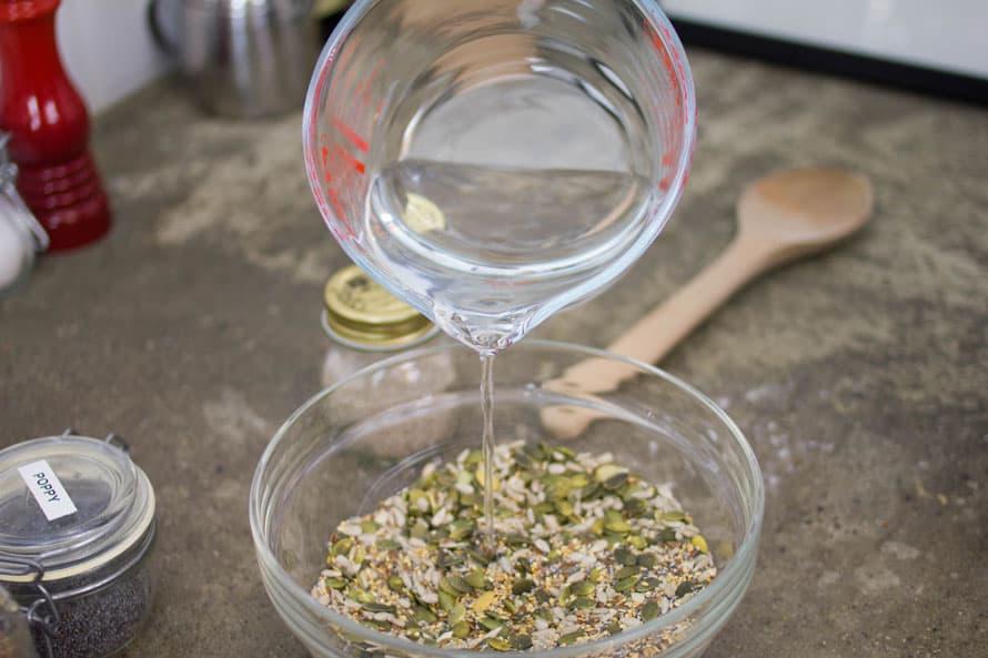 crakers-di-semi-senza-glutine-05