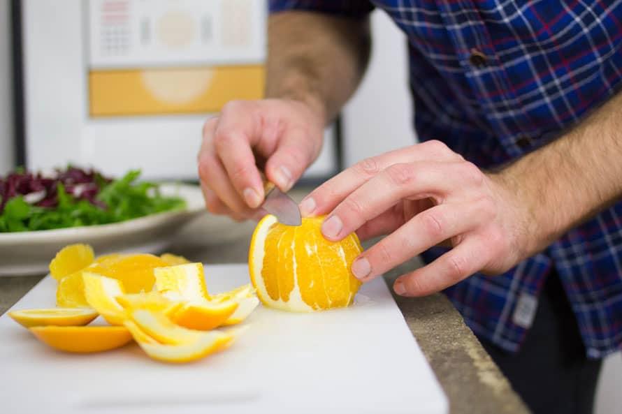 insalata-arancia-melograno-02