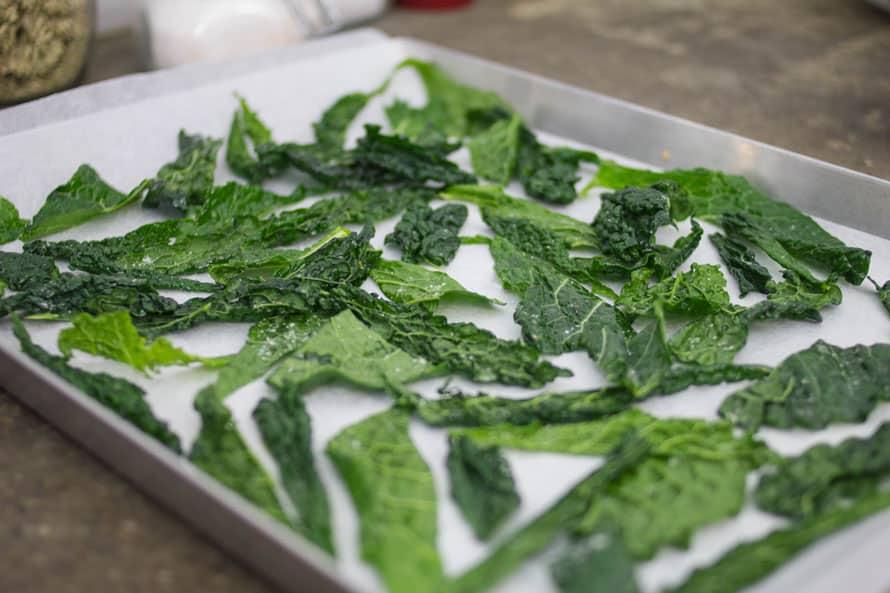 kale-chips-06