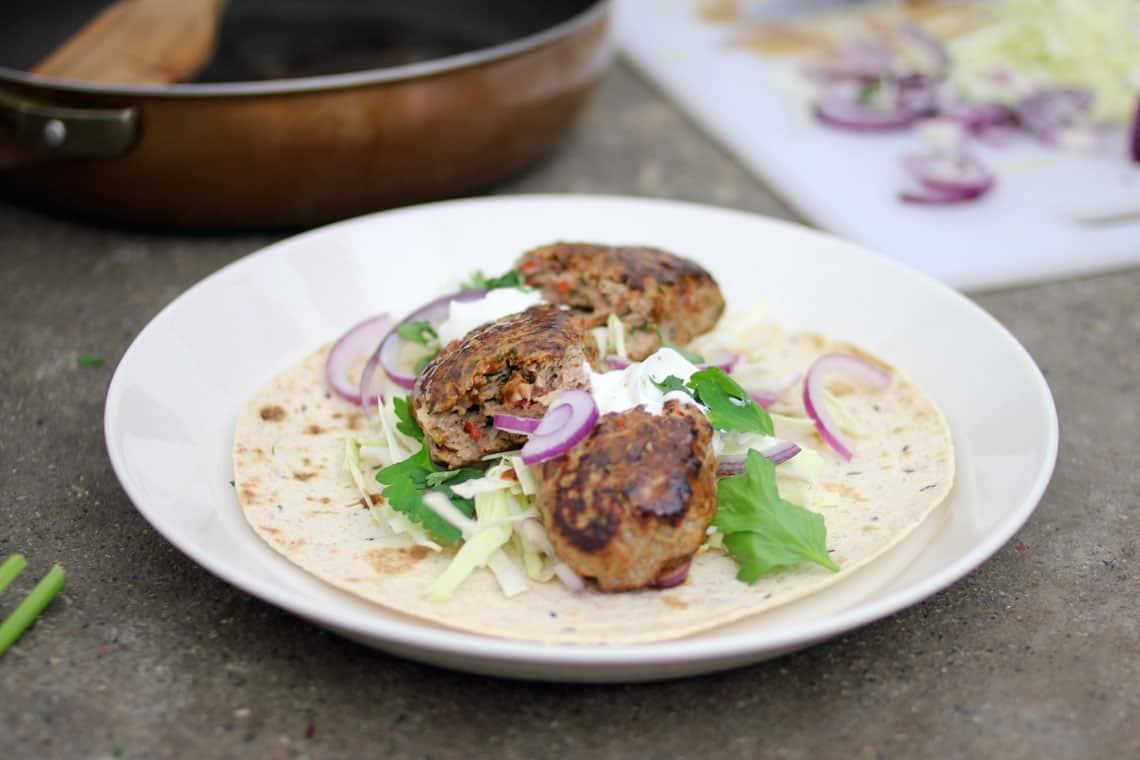 kofte-kebab-carne-agnello-00