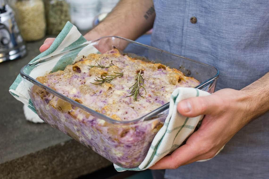 pasta-al-forno-cavolfiori-01