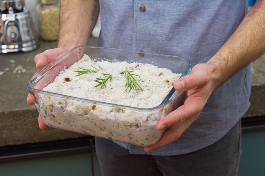 pasta-al-forno-cavolfiori-11