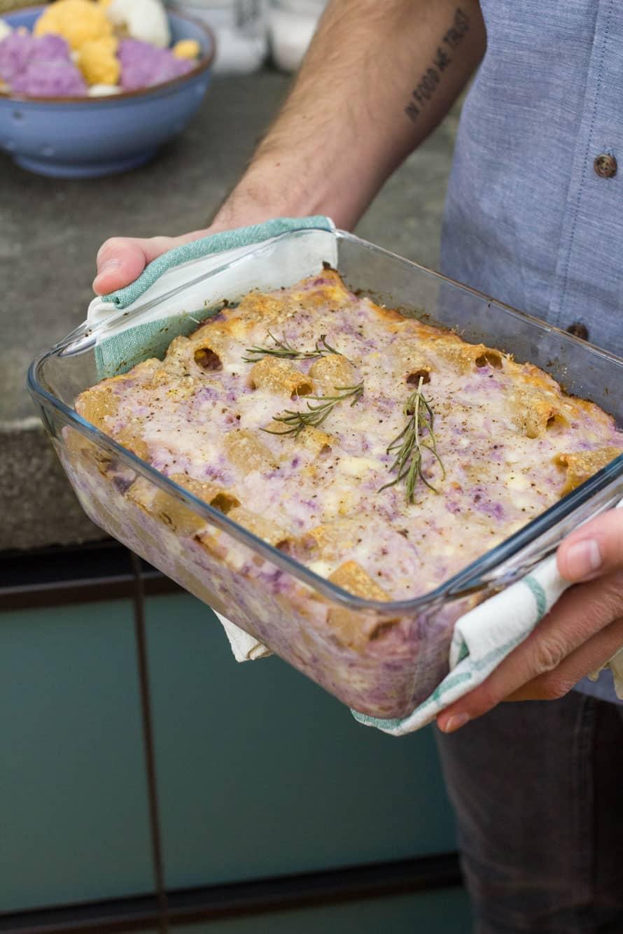 pasta-al-forno-cavolfiori-13