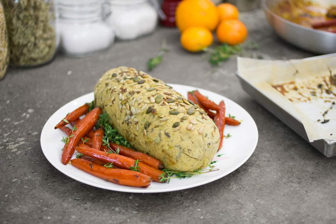 polpettone-vegetariano-13