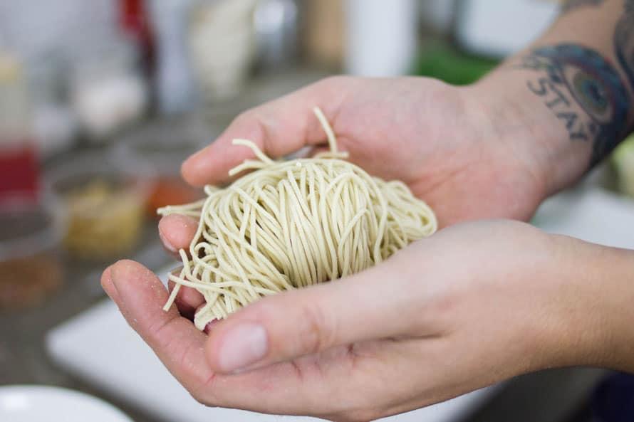 ricetta-casa-ramen-luca-catalfamo-07