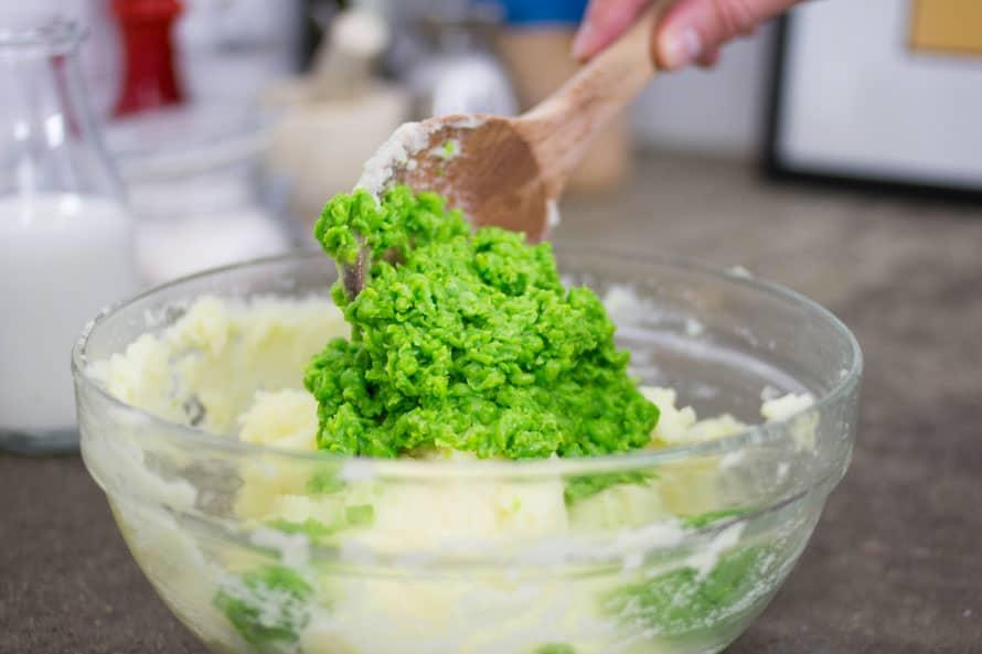 torta-salata-baccala-06
