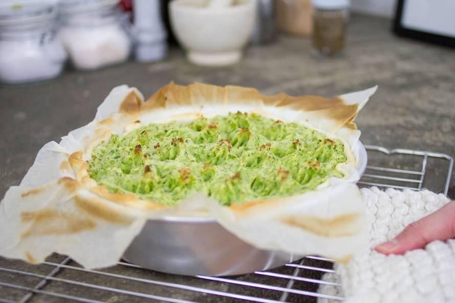 torta-salata-baccala-10