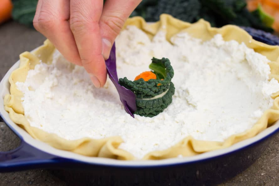 torta-salata-vegetariana-spiral-tart-06