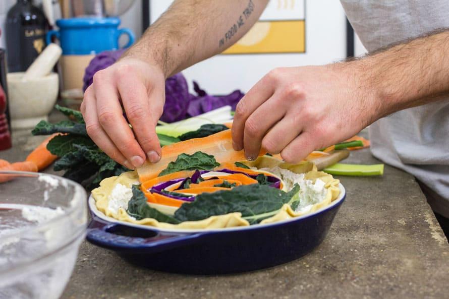 torta-salata-vegetariana-spiral-tart-07